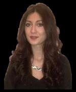 Annalucia Esposito