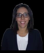 Caterina Castriotta
