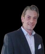 Matteo Carrieri